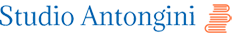 Studio Antongini Logo
